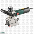 "Metabo KFM15-10F Bevel Tool for Metal Pipe 3/8"" Chamfer Open Box"