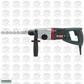 Metabo 600223420 1'' SDS-plus Rotary Hammer