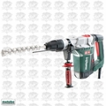 "Metabo KHE5-40 10.3A SDS-MAX 1-9/16"" Combination Rotary Hammer Open Box"