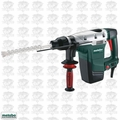 "Metabo KHE56 1-3/4"" SDS-max Rotary Hammer Open Box"