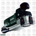 Metabo 600724420 Paint Remover