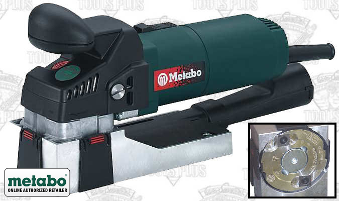 Metabo Paint Remover Power Tools