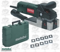 Metabo LF724S Paint Remover Kit