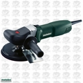 Metabo 602175420 7'' Variable Speed Compact Angle Polisher
