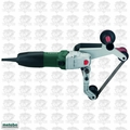 Metabo RBE12-180 Pipe and Tube Sander