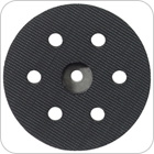 Replacement Backing Pads