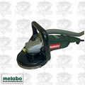 "Metabo US606467800 9"" Angle Grinder Concrete Surface Prep Kit W24-230"