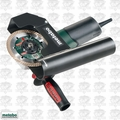 Metabo W 12-125 HD TUCK 600408690 4-1/2-5'' TuckPoint Set