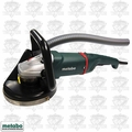 "Metabo W24-230 7"" Angle Grinder Surface Prep Kit US606448800"