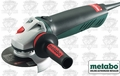 Metabo WE9-125 Quick 8.5 Amp Quick Angle Grinder