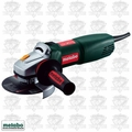 Metabo WQ1000 8.5 Amp Tuck Pointing Grinder