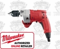 Milwaukee 0235-21 Magnum Keyless Drill