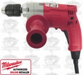 Milwaukee 0235-6 Magnum Keyless Drill