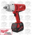 "Milwaukee 0879-22 V18 1/2"" Square Drive Impact Wrench"
