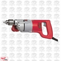 Milwaukee 1250-1 1/2'' D-Handle Drill