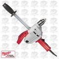 Milwaukee 1660-6 Compact Drill 450 RPM