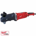 "Milwaukee 1680-21 1/2"" Super Hawg Right Angle Drill w/ CASE"