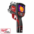 Milwaukee 2260-21 M12 160x120 Thermal Imager Kit