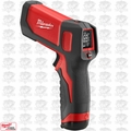 Milwaukee 2265-20 Laser Temp Gun