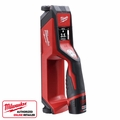 Milwaukee 2291-21 M12 Stud Finder/Sub-Scanner Detection Tool