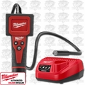 Milwaukee 2310-21 M12 M-Spector Digital Inspection Camera