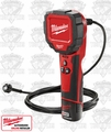 Milwaukee 2314-21 M12 M-Spector 360 Kit w/ 9-ft Cable 2314-21