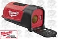 Milwaukee 2349-20 12 V M12 Power Port