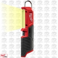 Milwaukee 2351-20 M12 12V Li-Ion LED Stick Light (Tool Only) Open Box
