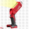 Milwaukee 2352-20 M18 LED Stick Light Open Box