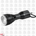 Milwaukee 2355-20 M12 12V Li-Ion LED High Performance Flashlight (Tool Only)