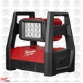 Milwaukee 2360-20 TRUEVIEW M18 LED HP Flood Light (Tool Only)