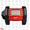 Milwaukee 2361-20 18 Volt M18 LED Flood Light Open Box