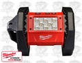 Milwaukee 2361-20 18 Volt M18TM LED FLOOD LIGHT
