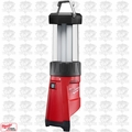 Milwaukee 2362-20 M12 LED Lantern/Flood Light