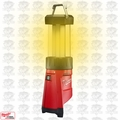 Milwaukee 2362-20 M12 LED Lantern/Flood Light Open Box