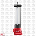 Milwaukee 2363-20 M18 LED Lantern/Flood Light