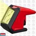 Milwaukee 2364-20 M12 Rover Compact Flood Light (Tool Only)