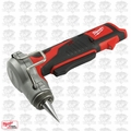 Milwaukee 2432-20 12 Volt M12 ProPEX Expansion Tool (Tool Only) Open Box