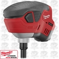 Milwaukee 2458-20 M12 Palm Nailer