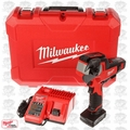 Milwaukee 2472-21XC M12 600 MCM Cable Cutter Kit Open Box