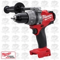 "Milwaukee 2604-20 1/2"" Compact Hammer Drill/Driver"