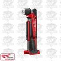 Milwaukee 2615-20 M18 Right Angle Drill (Tool Only)