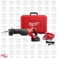 Milwaukee 2621-21 18 Volt M18 Sawzall Reciprocating Saw Kit