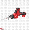Milwaukee 2625-20 M18 HACKZALL Recip Saw (Tool Only)