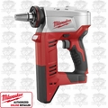 Milwaukee 2632-20 M18 ProPEX Expansion Tool