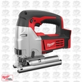 Milwaukee 2645-20 M18 Jig Saw (Tool Only)
