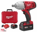 Milwaukee 2664-22 3/4'' Square Drive Impact Wrench