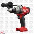 "Milwaukee 2703-20 M18 Gen 2 FUEL 1/2"" Drill/Driver (Bare Tool)"