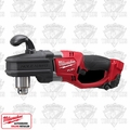 "Milwaukee 2707-20 M18 FUEL HOLE HAWG 1/2"" Right Angle Drill (Bare Tool)"