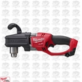 "Milwaukee 2707-20 M18 FUEL HOLE HAWG 1/2"" Right Angle Drill (Tool Only) OB"